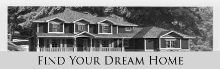 Find Your Dream Home, Shane Silva - CIPS® SRES® REALTOR