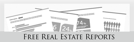 Free Real Estate Reports, Shane Silva - CIPS® SRES® REALTOR